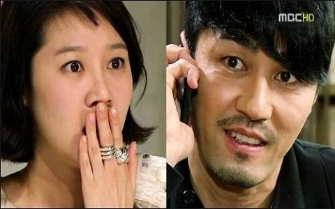 bts-photos-of-dokko-jin-gu-ae-jung-of-popular-romcom-the-greatest-love_image