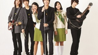 cn-blue-are-korean-girl-scouts-goodwill-ambassadors_image
