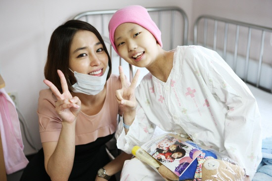 lee-min-jung-is-a-wish-angel_image