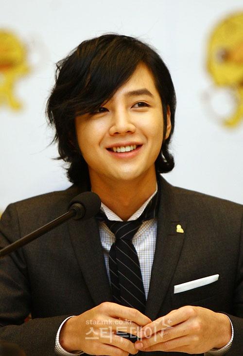 jang-geun-suks-1st-chinese-album-release-highest-hallyu-star-presales_image
