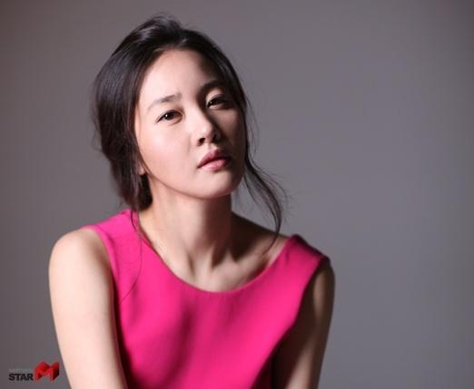 eom-jiwon-rediscovered_image