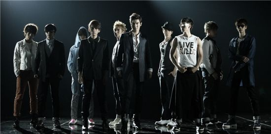 super-junior-releasing-new-mv-on-the-12th_image