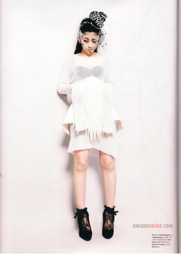wonder-girls-sohee-has-attitude_image