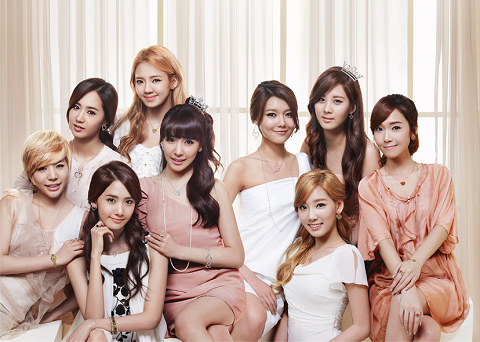 sm-entertainment-has-the-second-most-facebook-likes-in-the-world_image