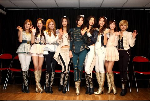 snsd-on-le-grand-journal_image