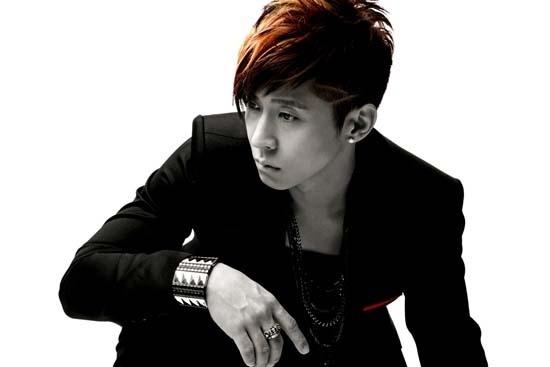 brian-joo-teases-his-comeback-on-music-bank_image
