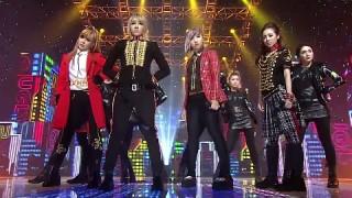 sbs-inkigayo-081411_image