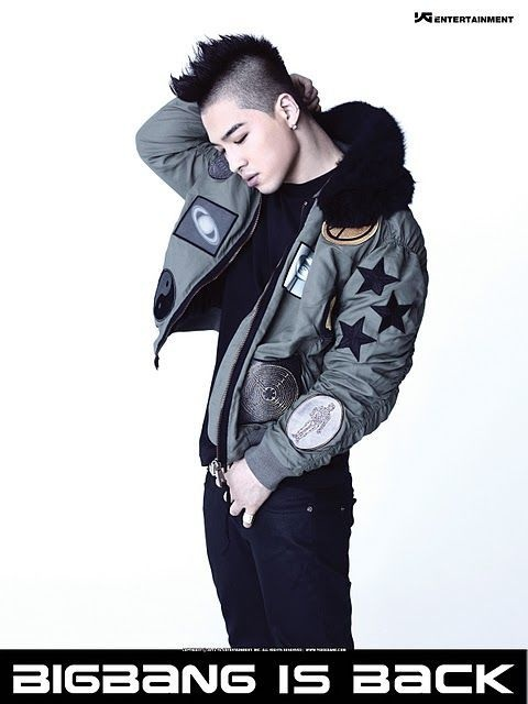 big-bangs-tae-yang-tweets-up-a-storm-mentions-recent-events-and-music-choices_image