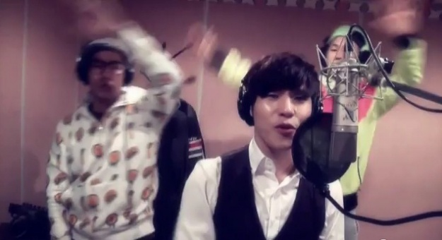 lee-hyun-ft-mighty-mouth-mv-for-although-you-said-so_image