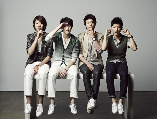 cn-blue-shares-thoughts-on-ending-their-album-activities_image