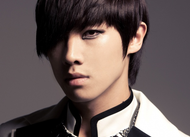 mblaqs-lee-joon-withdraws-from-sbs-drama-fly-again_image
