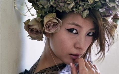 boa-achieves-superstardom-on-twitter_image