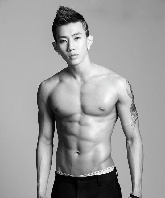 jay-park-garners-attention-for-comic-book-doppelganger_image