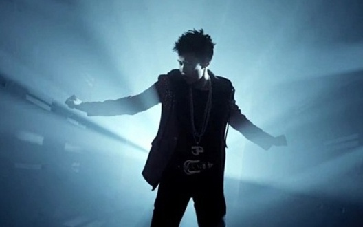 jay-park-changes-choreography-for-know-your-name_image
