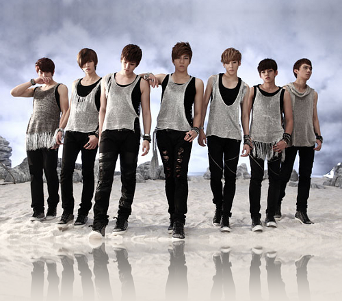 jd-relic-reveals-a-teaser-photo-and-album-title-for-ukiss-japanese-release_image