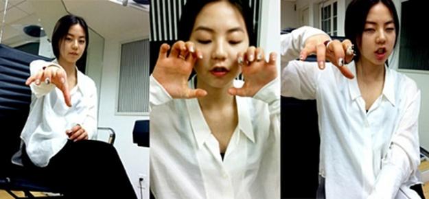 wonder-girls-sohee-looking-like-a-rabbit_image