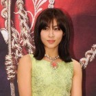 "Ha Ji Won: ""I Don't Know What Marriage Is Yet"""