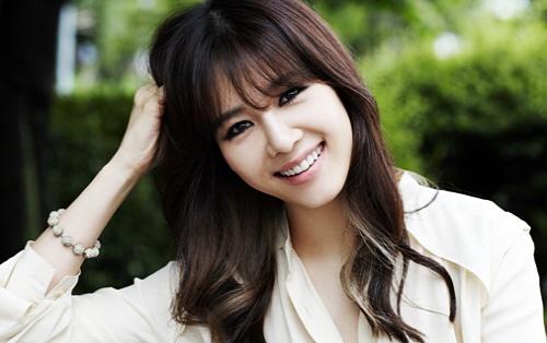 ok-joo-hyun-hospitalized-from-cumulative-stress_image