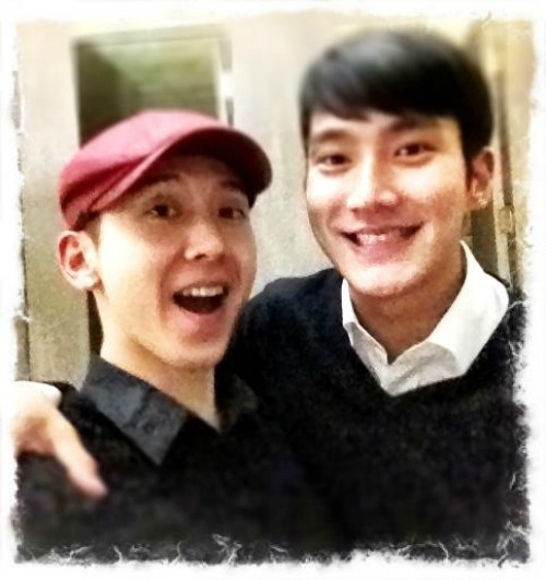 brian-apologizes-for-calling-super-juniors-siwon-a-kleptomanic_image