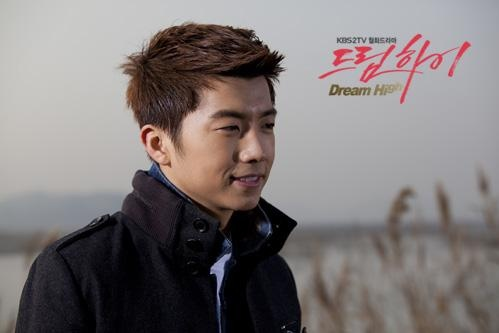 2pms-woo-youngs-english-is-perfect-in-new-drama_image