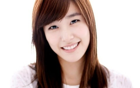 snsds-tiffany-talks-about-her-musical-debut_image