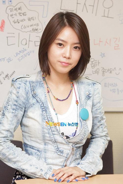 taras-soyeon-was-a-bully-and-bullied_image
