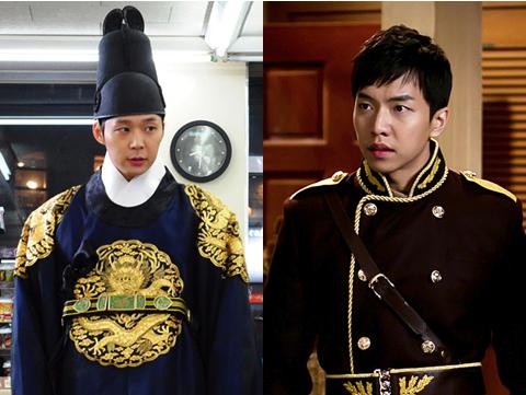 jyj-park-yoo-chun-vs-lee-seung-gi-who-will-reign-wedthurs-nights_image