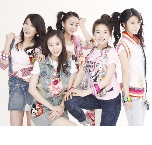new-girl-group-girls-day-to-debut-early-next-month_image
