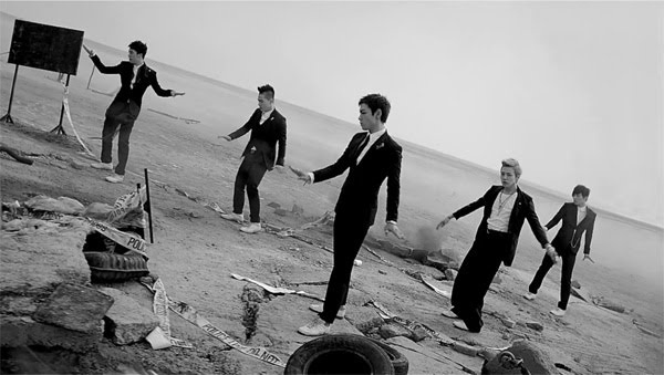 exclusive-big-bang-answers-your-questions_image