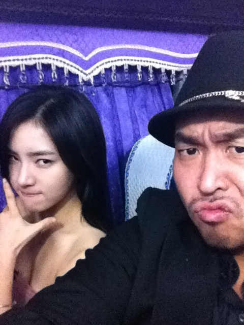 leessangs-gil-and-shin-se-kyung-transform-into-a-hip-hop-couple_image