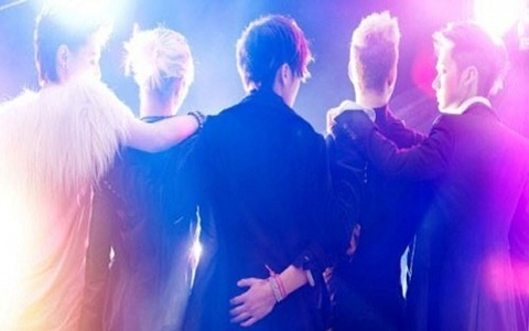 nuest-reveals-two-more-members_image