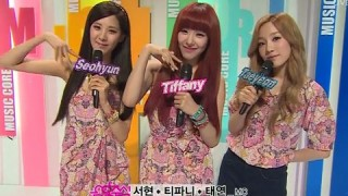 mbc-music-core-performances-051912_image