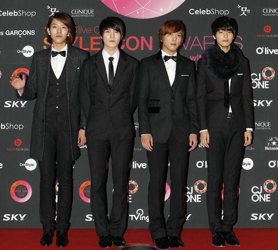 photo-recap-of-the-2010-style-icon-awards_image