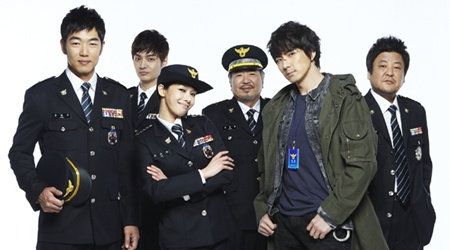 kbs2-crime-squad-and-its-characters_image