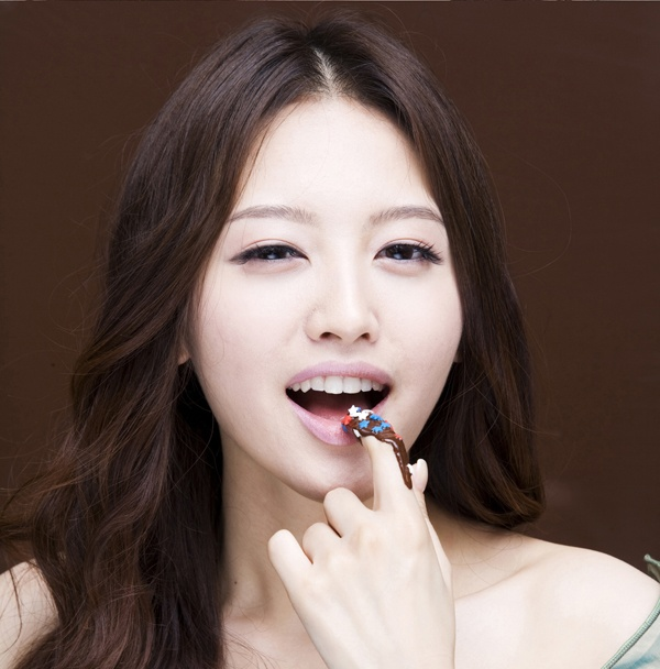 where-does-rainbows-jae-kyung-go-for-a-vacation_image