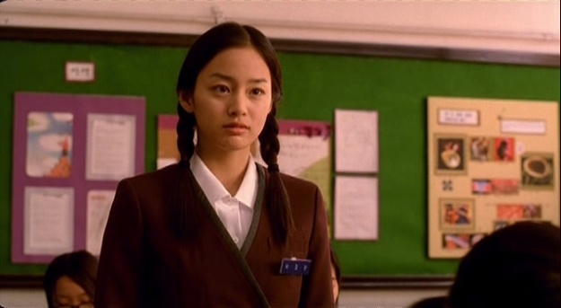 which-actress-looks-the-best-in-a-school-girl-uniform_image