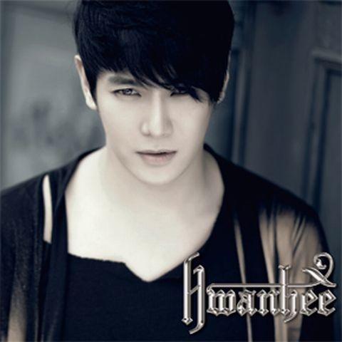 album-review-hwanhees-first-full-album-hwanhee_image