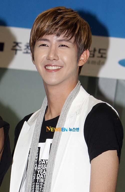 zeas-kwang-hee-reveals-makeupless-face_image