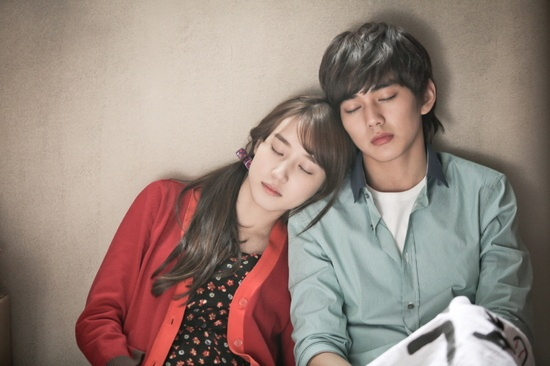 yoo-seung-ho-and-park-eun-bins-kiss-scene-on-operation-proposal_image