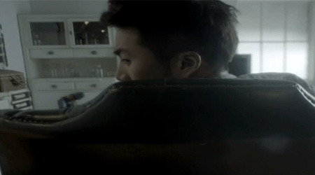 eru-releases-teaser-for-his-comeback_image