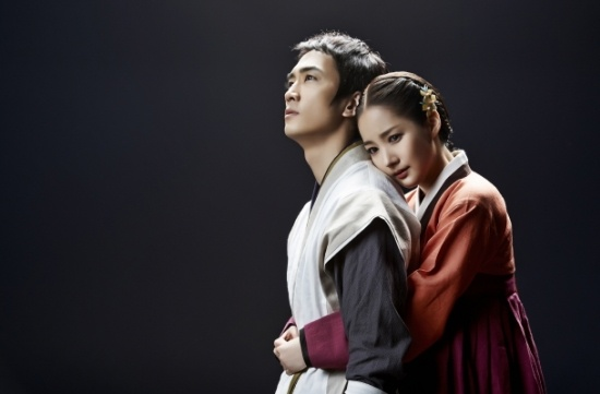 """Dr. Jin"" Reveals Song Seung Hun and Park Min Young's Lovely Still Together"