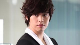 Lee Jang Woo becomes the 'Man of Viewer Ratings'