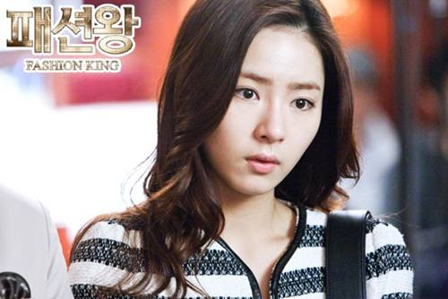Shin Se Kyung to Make Singing Debut with Digital Single
