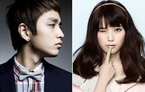 "Simon D Regrets Turning Down a Chance to Feature in IU's ""Nagging"""