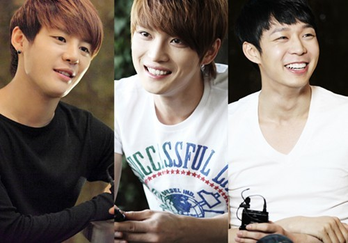 More than 7,000 Japanese Fans to Visit South Korea to See JYJ