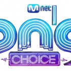 Winner and Performances from Mnet 20′s Choice Awards