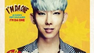 JK_imdaone_cover_square_1500px