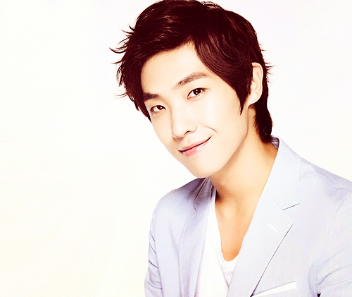MBLAQ's Lee Joon