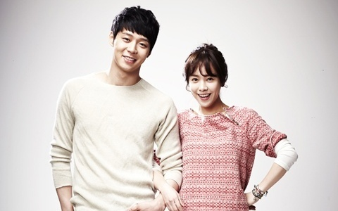 "77 Million People Watched ""Rooftop Prince"" in China"
