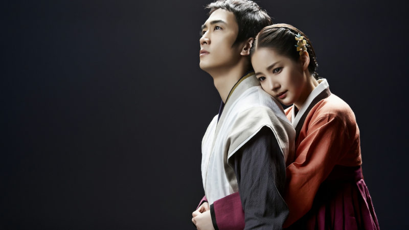 "Did You Catch these Mistakes in ""Dr. Jin?"""